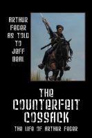 The Counterfeit Cossack