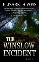 The Winslow Incident