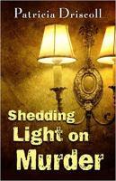 Shedding Light on Murder