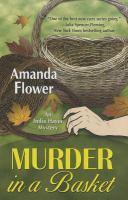 Murder in A Basket