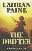 The drifter : a western duo
