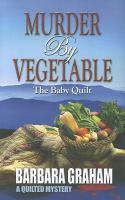 Murder by Vegetable