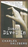 Swann Dives in