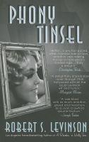 Phony Tinsel