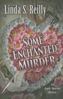 Some Enchanted Murder