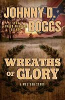 Wreaths of Glory
