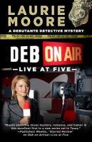 Deb on Air Live at Five