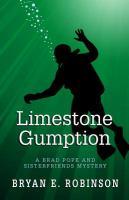 Limestone Gumption