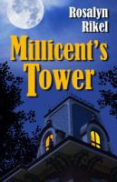 Millicent's Tower