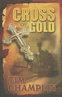 Cross of Gold
