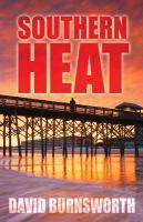Southern Heat