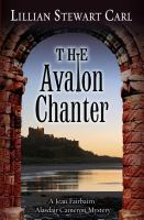 The Avalon Chanter