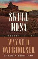 Skull Mesa
