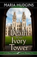 Death in An Ivory Tower