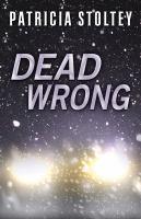 Dead Wrong