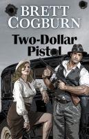 Two-dollar Pistol