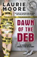 Dawn of the Deb