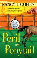 Peril by Ponytail