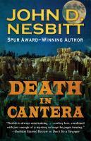 Death in Cantera