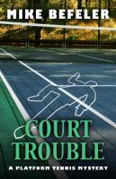 Court Trouble