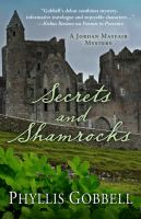 Secrets and Shamrocks