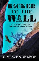 Backed to the Wall
