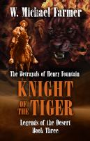 Knight of the Tiger