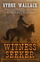 Witness Seeker