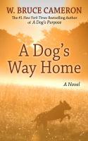 A Dog's Way Home