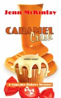 Caramel Crush