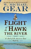 Flight of the Hawk