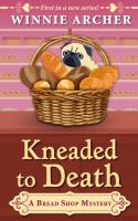 Kneaded to Death