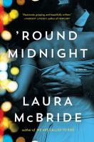 'Round Midnight