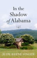 In the Shadow of Alabama