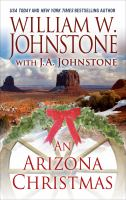 An Arizona Christmas