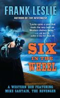 Six in the Wheel
