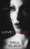 Lovemurder