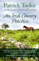 IRISH COUNTRY PRACTICE [large Print]