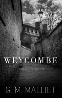 Weycombe