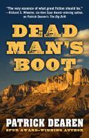 Dead Man's Boot