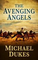 The Avenging Angels