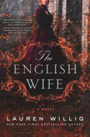 The English Wife