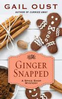 Ginger Snapped