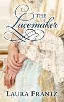 The Lacemaker