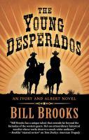 The Young Desperados