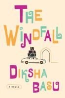 The Windfall