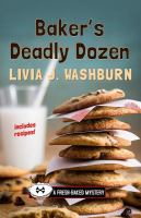 Baker's Deadly Dozen