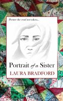 Portrait of A Sister