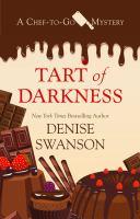Tart of Darkness