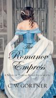 The Romanov Empress
